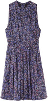 Rachel Comey Wren Dress