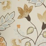Osborne & Little - Album 5 Collection - Benvarden Wallpaper - W560003