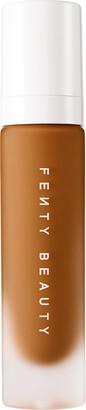 Fenty Beauty Pro Filt'r Soft Matte Longwear Foundation 400 - Colour 400