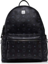 MCM Stark (Side Studs) Backpack