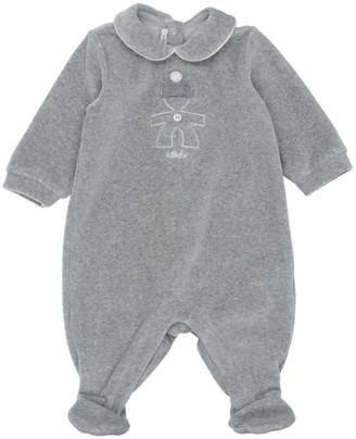 Le Bebé LE BEBE One-pieces
