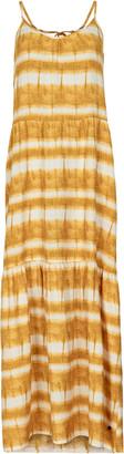 Nümph Harvest Nyalyona Dress 7320808 - 34