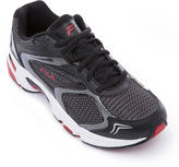 Fila Swerve 2 Mens Athletic Shoes