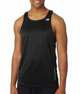 New Balance Men's Tempo Running SingletL N9138
