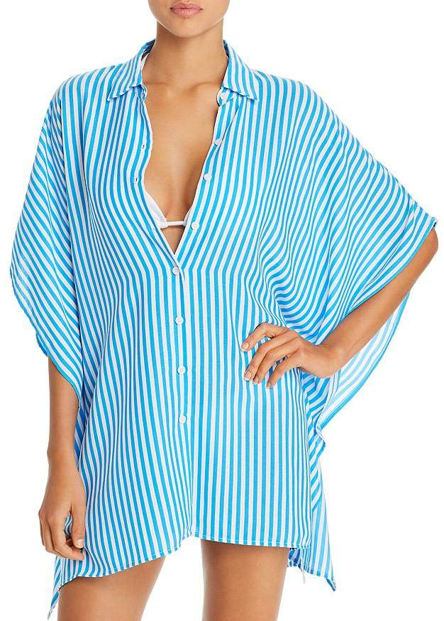 a0f9fd58b6 Tommy Bahama Swimsuit Coverups - ShopStyle