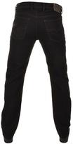 Diesel Waykee 0886Z Jeans Black