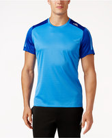 adidas Men's Response ClimaLite Running T-Shirt