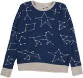 Bobo Choses Sweaters - Item 39777973