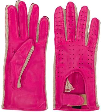 Gala Gloves Driving gloves