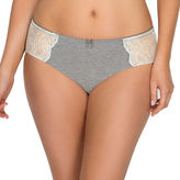 Marie Meili Cayla Hipster Panties