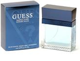 GUESS Seductive Homme Blue 3.4-Oz. Eau de Toilette - Men