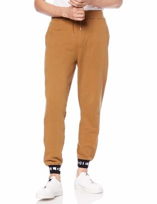 Diesel Men's UMLB-Peter-BG Trousers