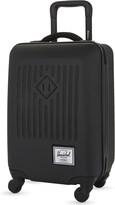 Herschel Trade Carry On 4-wheel suitcase 55cm