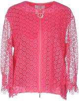 Vdp Club Sweatshirts - Item 37933181
