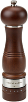 Cole & Mason Ardingley Pepper Mill