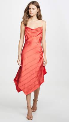 retrofete Lilly Dress