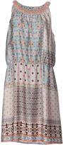 Gigue Knee-length dresses