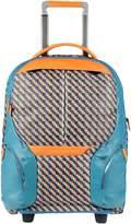 Piquadro Wheeled luggage - Item 55015099