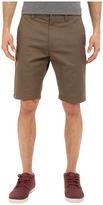 Volcom Frickin Modern Stretch Chino Shorts