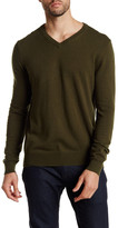 Joe Fresh V-Neck Pullover