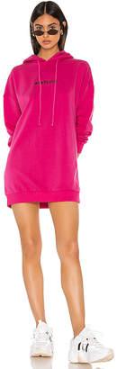 superdown Karina Sweatshirt Dress