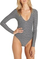 Billabong Women's Bella Beach Bodysuit