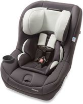 Maxi-Cosi PriaTM 70 Convertible Car Seat in Mineral Grey