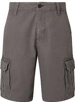 John Lewis Cargo Shorts