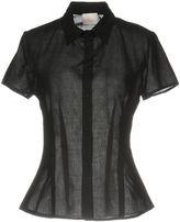 Miss Naory Shirts