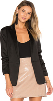 Elizabeth and James Lainey Blazer