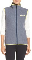 Columbia Women's 'Harborside' Fleece Vest