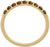 Astley Clarke Hedda ring