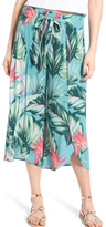 Show Me Your Mumu Limbo Tropical Pant