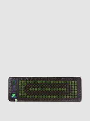 Healthyline InfraMat Pro, Mesh JT Full 7224 Light