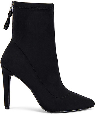 KENDALL + KYLIE Orion Bootie