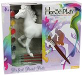 Horse Play Perfect Paint Pals Art Set
