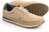 Sanuk Beer Runner Sneakers (For Men)