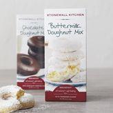 Stonewall Kitchen Buttermilk Doughnut Mix
