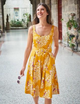 Winifred Dress