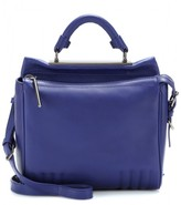 3.1 Phillip Lim Small Ryder leather shoulder bag