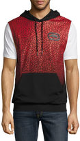 Ecko Unlimited Unltd Sleeveless Hoodie