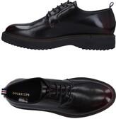 Docksteps Lace-up shoes - Item 11296449