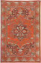 Signature Design by Ashley Dalit 5x7' Rectangular Rug