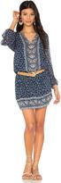 Joie Ariella Dress
