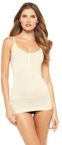 Maidenform Self Expressions® Women's Seamless Control Camisole 238