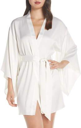 Flora Nikrooz Sleepwear April Charm Robe