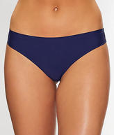 Honeydew Intimates Skinz Thong Panty - Women's