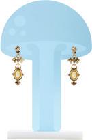 Cameo La La New Heirloom Earrings