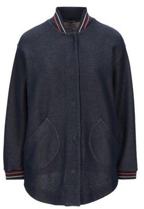 Terre Alte Jacket