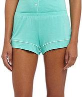 Eberjey Pajama Boxer Shorts
